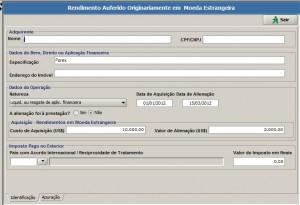 ganhos_de_capital_identificacao_forex