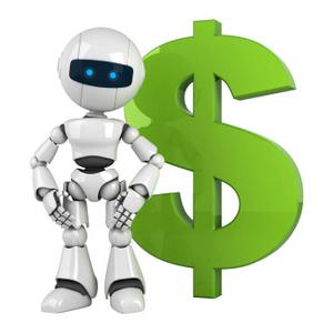 o que e moeda virtual bitcoin negociação de auto robô